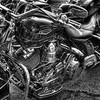 Motorcycles : 1 gallery with 10 photos